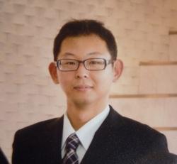 日本カーセンター日本トラック社長